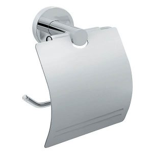 131006770950733 Drzac za toalet papir