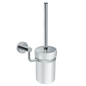 131006790950750 Drzac za WC cetku sa poklopcem