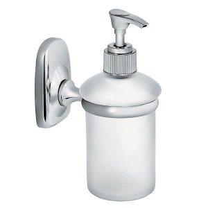 131006843180638A Dozer za tecni sapun