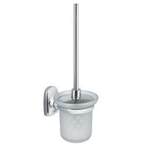 131006863780650 Drzac za WC cetku