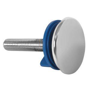 13100804928016 - Cep za lavabo