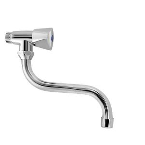 1391766375MH-9012-S Slavina za hladnu vodu (1)
