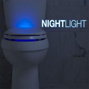 LED daska