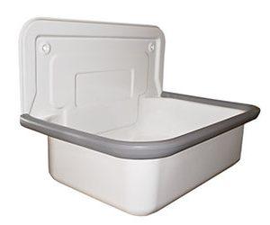 garazni-lavabo-2