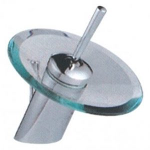 normalized_Diplon-Jednorucna-slavina-baterija-za-lavabo-slap-baterija-ST03222-1-DIPLON_295bc855 (1)