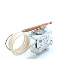 termostat-bojlera-sigurnosni-mmg-1109-250x250