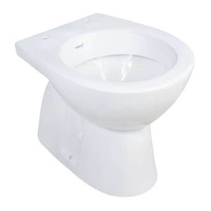 WC šolja Ekonomik