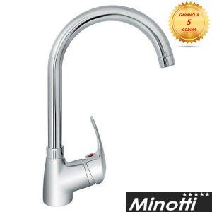 13100526388888-Standard-Jednorucna-slavina-za-sudoperu-labud