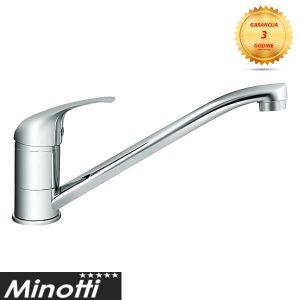 13850345533114-Ekonomik-Jednorucna-slavina-za-sudoperu