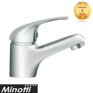 13850346353112-Ekonomik-Jednorucna-slavina-za-lavabo