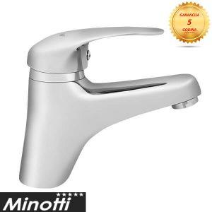 13917610996885-Standard-lavabo-nova