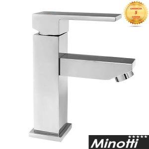 14359151621112-Quadra-lavabo-web