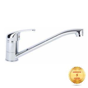 Aqua-slavina-za-sudoperu