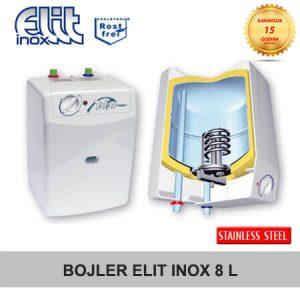 BOJLER-ELIT-INOX-8-L-1