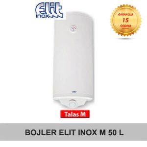 BOJLER-ELIT-INOX-M-50-L-1