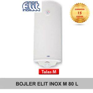 BOJLER-ELIT-INOX-M-80-L-1
