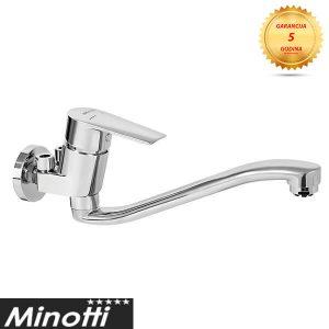Minotti Prima 13467492324117-Prima-Jednorucna-slavina-za-mali-bojler