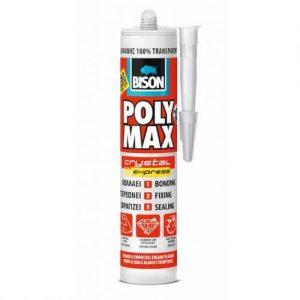 Bison-Poly-Max-Crystal-Express-Univerzalni-građevinski-lepak-i-zaptivna-masa-providna-300ml-500x500