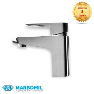 Marbomil_akvadra_lavabo
