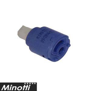 Mešač fi25 Minotti