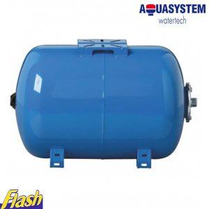 Hidroforska posuda_boca 24l Aquasystem