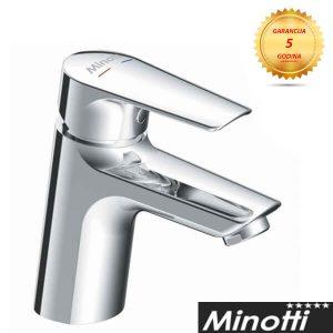 Minotti Prima za lavabo