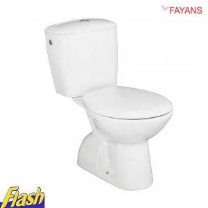 Monoblok Fayans