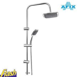 Usponski-tuš-AFIX 1
