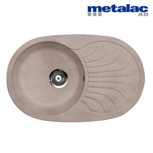 Metalac-xVenera-bež 1