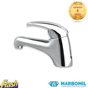 Marbomil Standard STH lavabo
