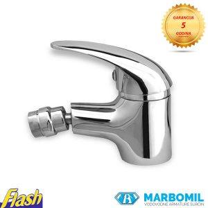 Marbomil Standard bide