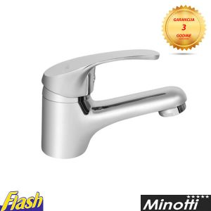 Minotti Picolo lavabo