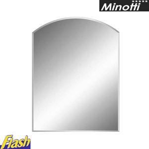 Minotti oblo ogledalo 45x60 (1008)