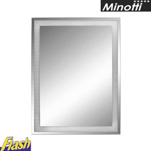 Minotti ogledalo 60x80 (T213)
