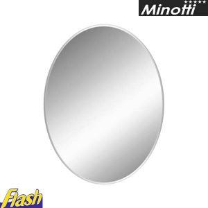 Minotti okruglo ogledalo 45x60 (1005)